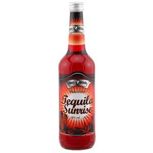 Easy Drinks Tequila Sunrise Premixed Fertigcocktail 28 % vol.