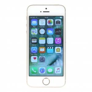 Apple iPhone 5s (A1457) 32 GB Gold