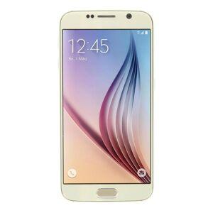 Samsung Galaxy S6 (SM-G920F) 32 GB Gold