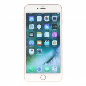 Apple iPhone 6s Plus (A1687) 32 GB Rosegold