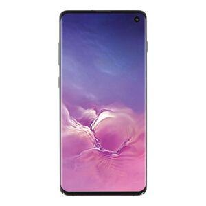 Samsung Galaxy S10+ Duos (G975F/DS) 512GB schwarz