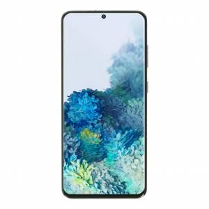 Samsung Galaxy S20 4G G980F/DS 128GB blau