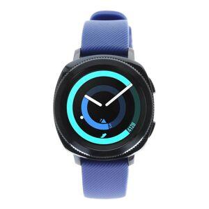 Samsung Gear Sport (R600) blau new