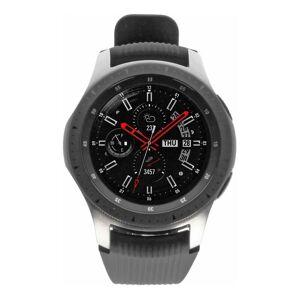Samsung Galaxy Watch 46mm (SM-R800) silber new