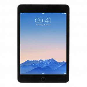 Apple iPad mini 2019 (A2124/A2126) Wifi + LTE 256GB spacegrau