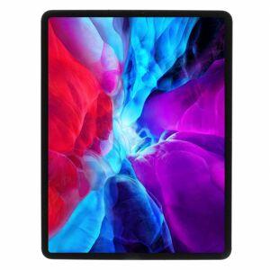 """Apple Gebraucht: Apple iPad Pro 12,9"""" Wi-Fi 2020 256GB silber"""
