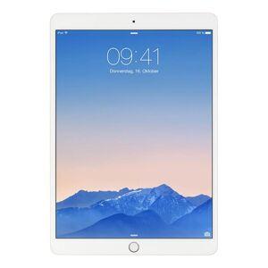 Apple Gebraucht: Apple iPad Pro 10.5 WLAN + LTE (A1709) 64 GB Rosegold