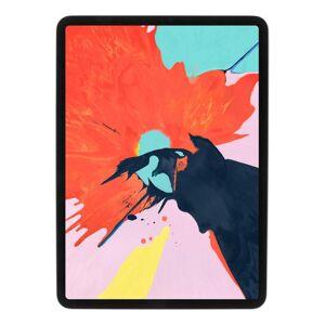 "Apple Gebraucht: Apple iPad Pro 11"" (A1980) 2018 512GB silber"
