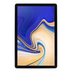 Samsung Gebraucht: Samsung Galaxy Tab S4 (T835N) LTE 64GB schwarz