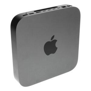 Apple Mac mini 2020 Intel Core i3 3,60 GHz 256 GB SSD 64 GB spacegrau refurbished