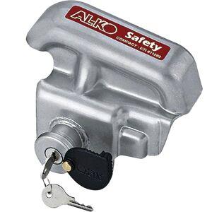AL-KO Alko Al-ko Safety Compact Aks3004 Diebstahlsicherung Anhänger Wohnwagen Kupplung 1310892 Alko Diese Nummer Dient Nur Zu Vergleichszwecken