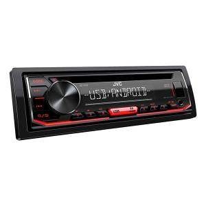 Kenwood Autoradio KDC-130UR