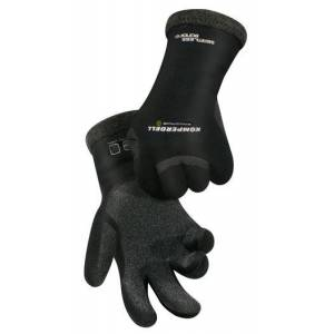 Komperdell Freeride Light Handschuh