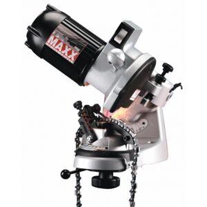 ama Maxx automatische Schärfmaschine 230v-180W ama AM13150