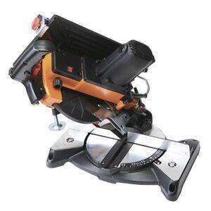 Compa Schneidemaschine Orange 210 Compa ORANGE-210