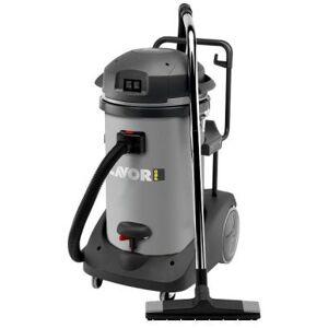 LAVOR Profi-Industriesauger TAURUS PR 3000 W 77 l Behälter 82120508
