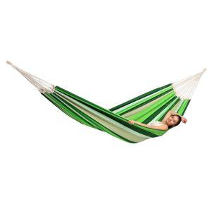 Amazonas Paradiso Hängematte Olivia