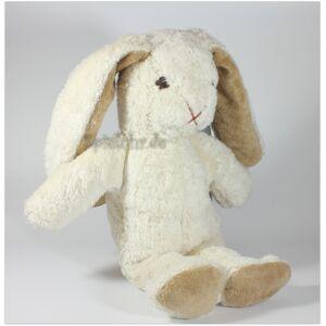 Kallisto Stofftiere Baby Spieluhr Kuscheltier Schnuffel-Hase Kallisto