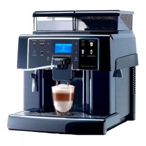 "Kaffeemaschine Saeco ""Aulika EVO Focus"""