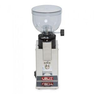 """Profi-Espressomühle LELIT """"Fred PL043MMI"""""""