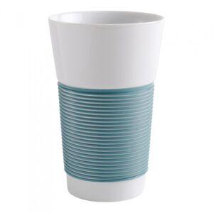 "Tasse Kahla ""Cupit to-go Green Lagoon"", 470 ml"