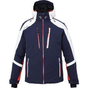 Phenix Men Jacket GT midnight 54 blau Herren