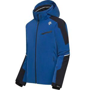 Descente Men Jacket JÜRGEN nautical blue 54 blau Herren