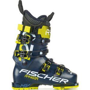 Fischer Ranger 120 Walk DYN darkblue/darkblue (2020/21) 28 / 28.5
