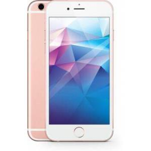 Apple iPhone 6s   32 GB   roségold