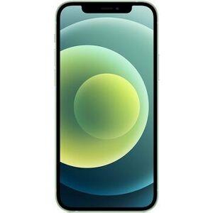 Apple Wie neu: iPhone 12   64 GB   grün