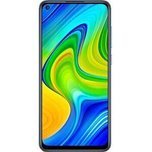 xiaomi Wie neu: Xiaomi Redmi Note 9   4 GB   128 GB   forest green