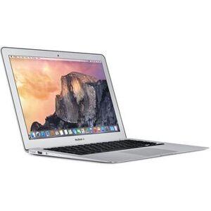 "Apple MacBook Air 2015   13.3""   1.6 GHz   4 GB   128 GB SSD   DE"