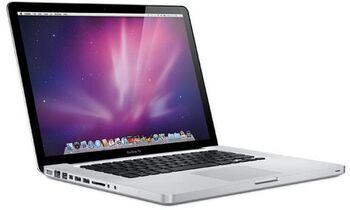 """Apple Wie neu: Apple MacBook Pro late 2011   13.3""""   2.4 GHz   4 GB   512 GB SSD   DE"""