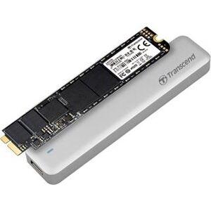 Transcend SSD 960GB JDM720 SATA III MLC