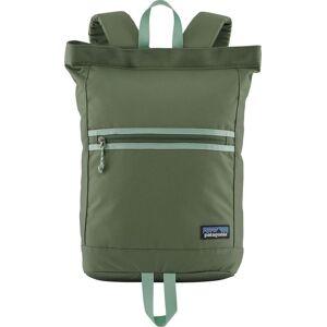 Patagonia Arbor Market Pack 15L camp green CMPG