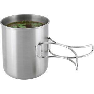 Tatonka Handle Mug 600 000