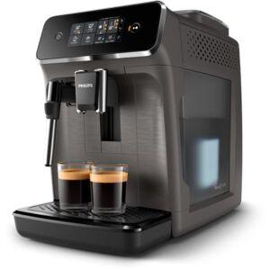 Philips Series 2200 - Kaffeevollautomat - EP2224/10