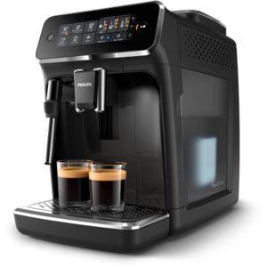 Philips Series 3200 - Kaffeevollautomat - EP3221/40