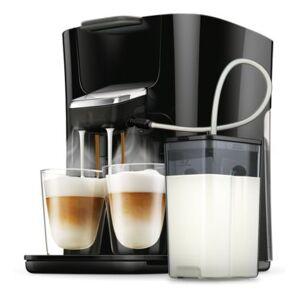 Senseo Buy 2 Cappuccinos in einem Durchgang, KaffeepadmaschineHD6570/60 online   Philips Shop