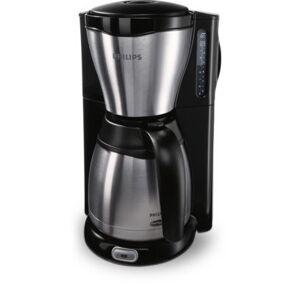 Philips Buy Mit Thermo-Kanne, Metall, KaffeemaschineHD7546/20 online   Philips Shop