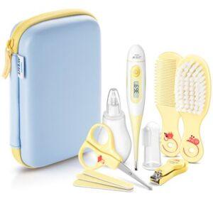 Philips Buy Alle wichtigen Produkte für die Babypflege, Babypflege-SetSCH400/00 online   Philips Shop