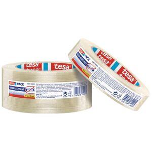 tesa SE tesapack® 4590 Ultra Resistant