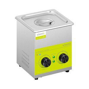 ulsonix Ultraschallreiniger - 1,3 Liter - 60 W