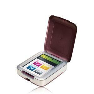 Persona Hormonfreie Verhütung Monitor mit Touchscreen verhütung  1 Stk