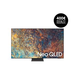 "Samsung 65"" Neo QLED 4K TV QN95A (2021)"