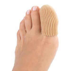 Wenko Finger- und Zehenschutz Wenko beige