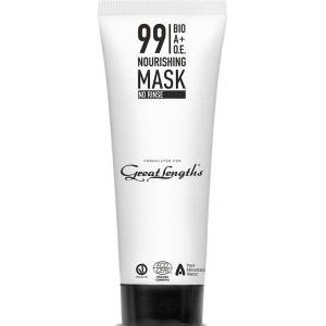 Great Lengths Bio A+O.E. 99 Nourishing Styling Mask 150 ml Haarmaske