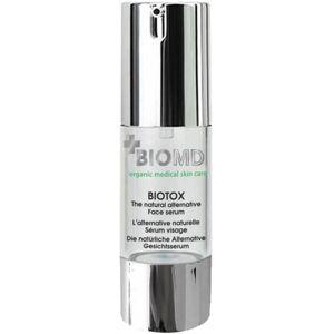 BIOMED Biotox 30 ml Gesichtsserum