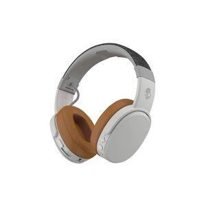 SKULLCANDY Kopfhörer Crusher Wireless Over Ear weiß EG