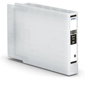 Epson Original Druckerpatrone / Tinte für Epson C13T04A140 schwarz